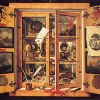 Cabinet_of_Curiosities_1690s_Domenico_Remps copy.jpg