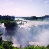 Blue_Nile_Falls-03,_by_CT_Snow.jpg