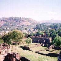 Gondar City.jpg