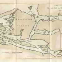 map-dusky-bay-1777.jpg