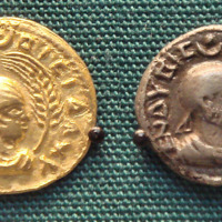KingEndybisEthiopia227-235CE.jpg