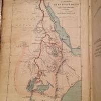 Nile Map 1868.JPG