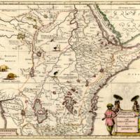 Congo_map_1690.jpg