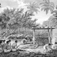 James_Cook,_English_navigator,_witnessing_human_sacrifice_in_Taihiti_(Otaheite)_c._1773.jpg